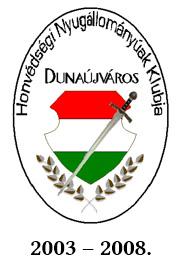 Klub logó-1