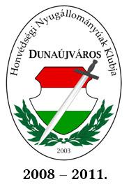 Klub logó-2