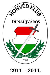 Klub logó-3