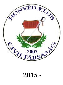 Klub logó-4