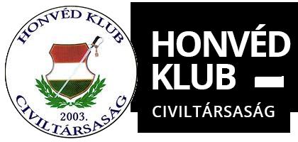 Honvéd Klub Civiltársaság